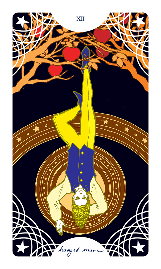 12 the hanged man copy WEB.jpg