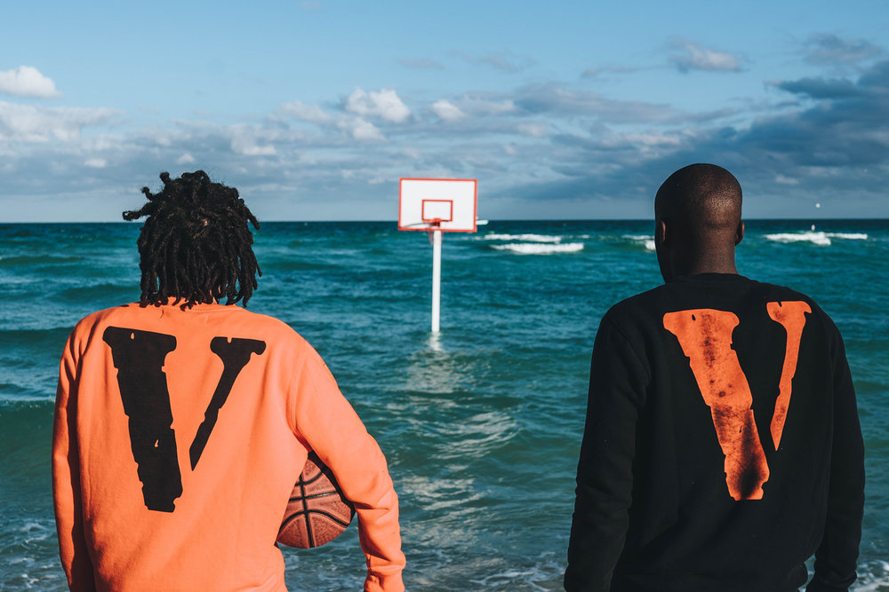 vlone-x-off-white-sweatsuits-art-basel-miami-1.jpeg