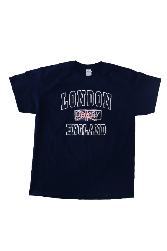 london shirt 2.png