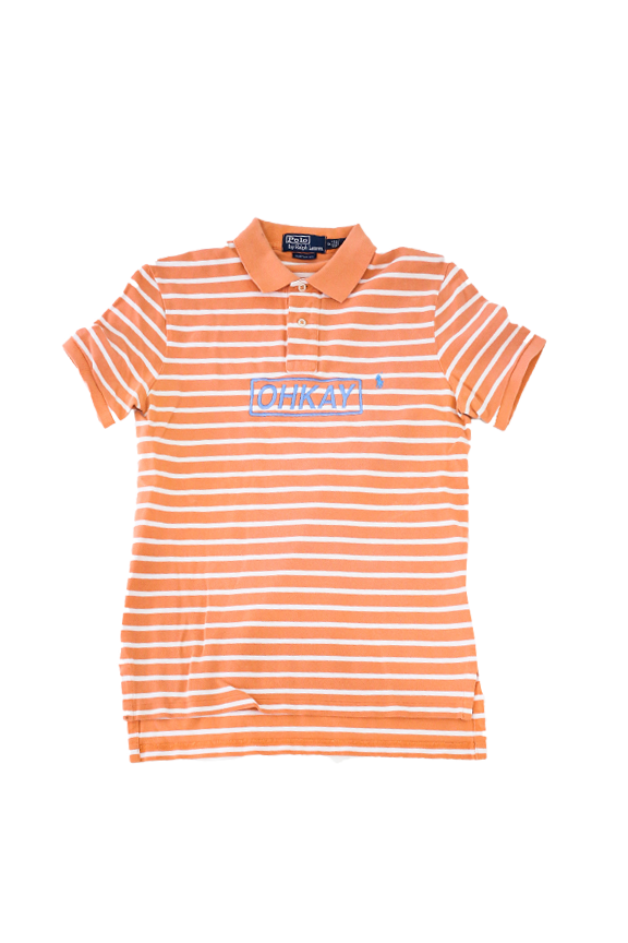 polo striped.png