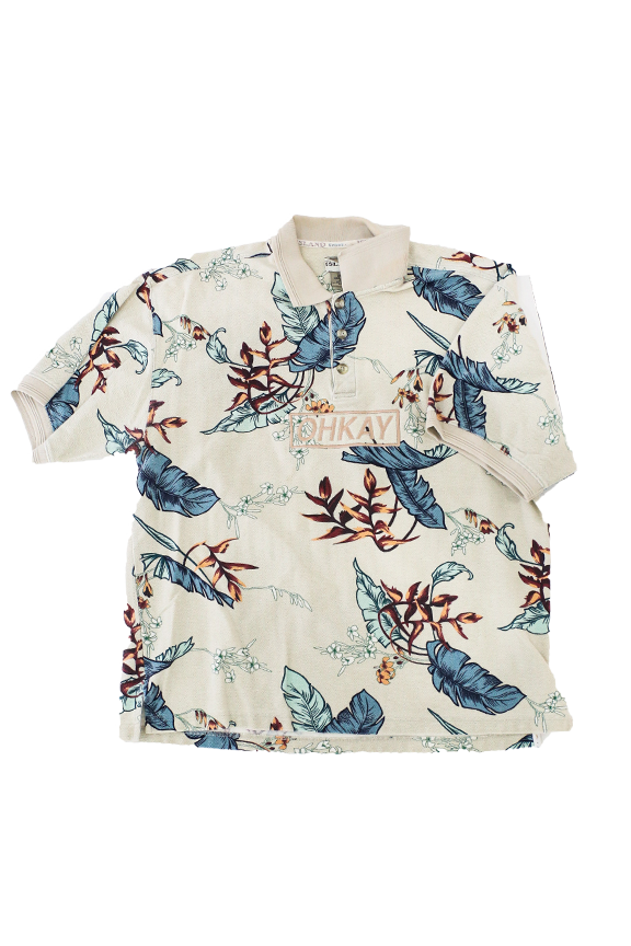 floral top.png