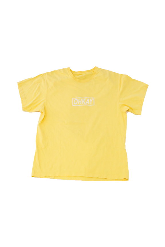 YELLOW TEE.png