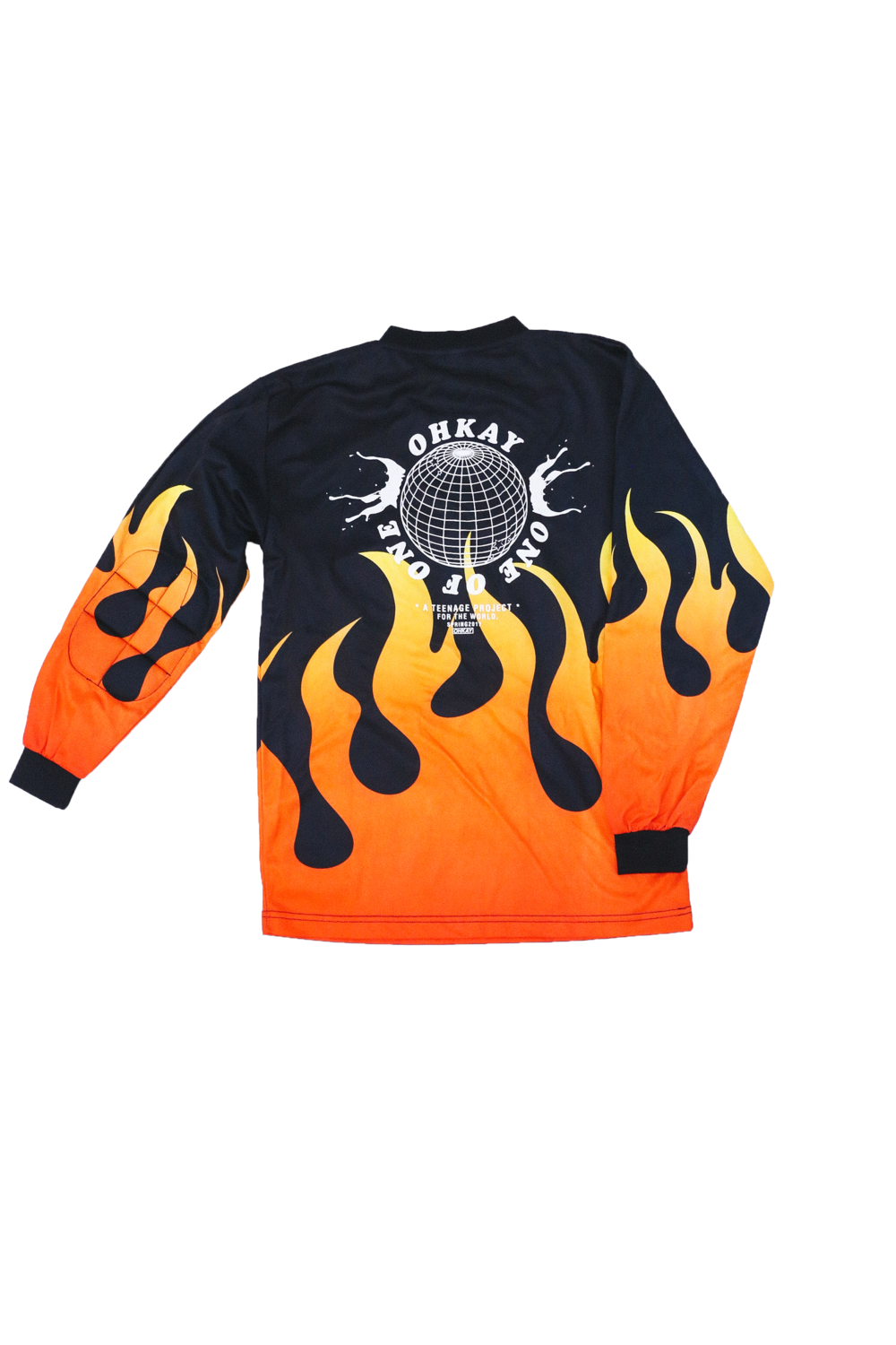 flame shirt back.png