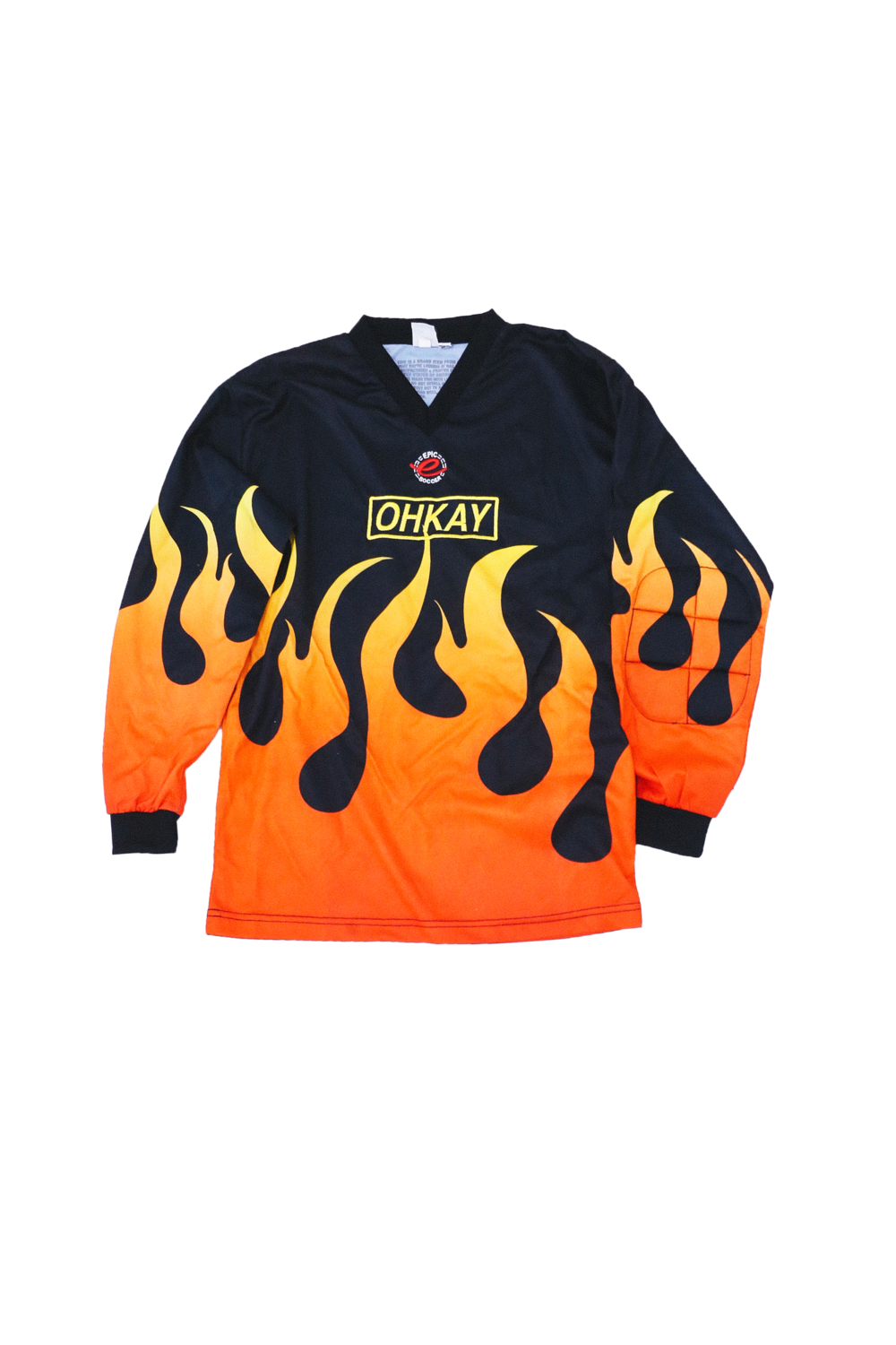 flame shirt front.png