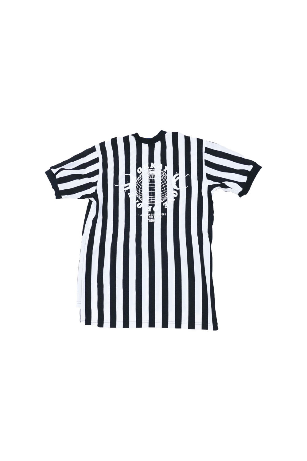 soccer striped back.png