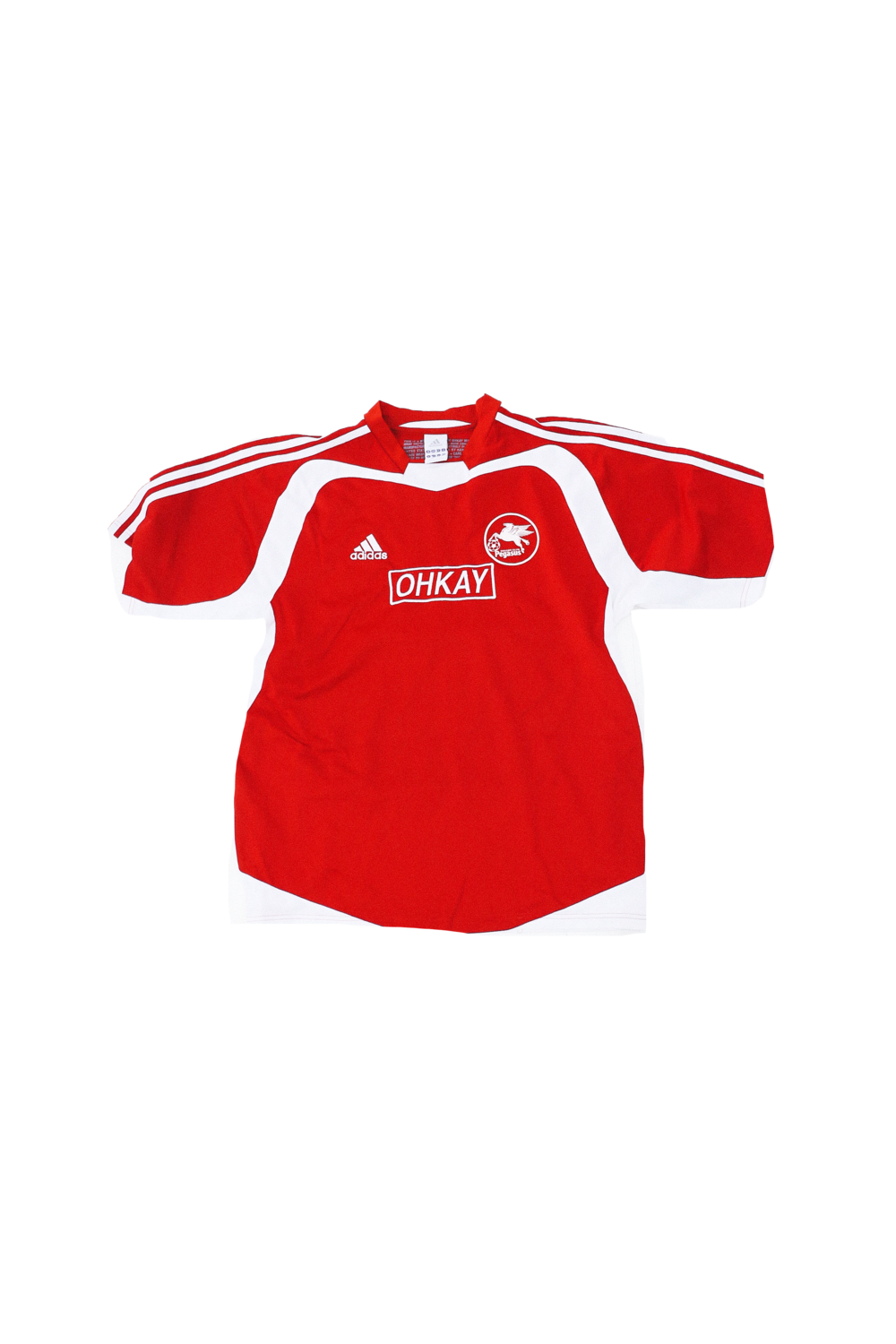 red soccer front.png