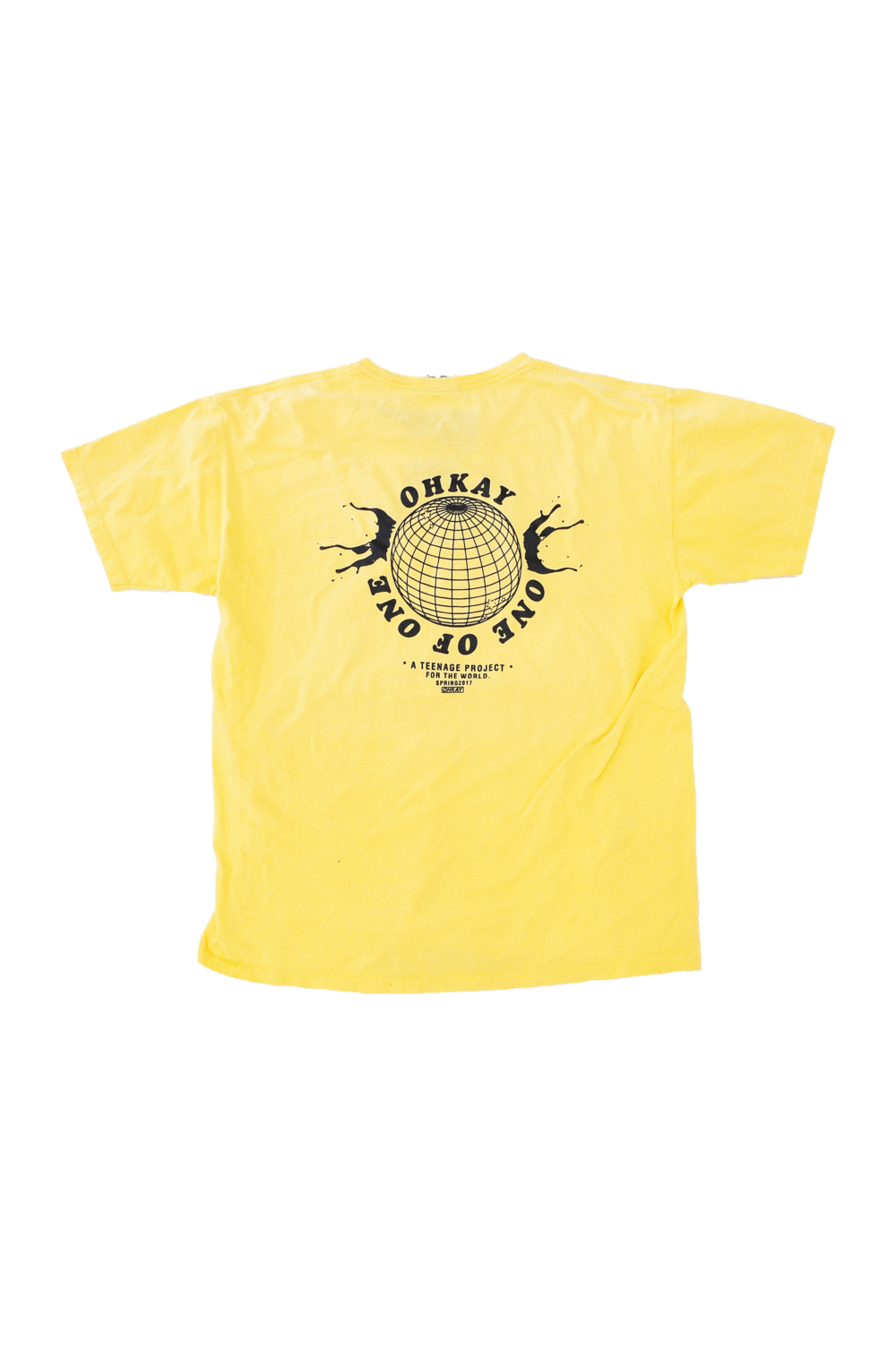 yellow shirt back.png