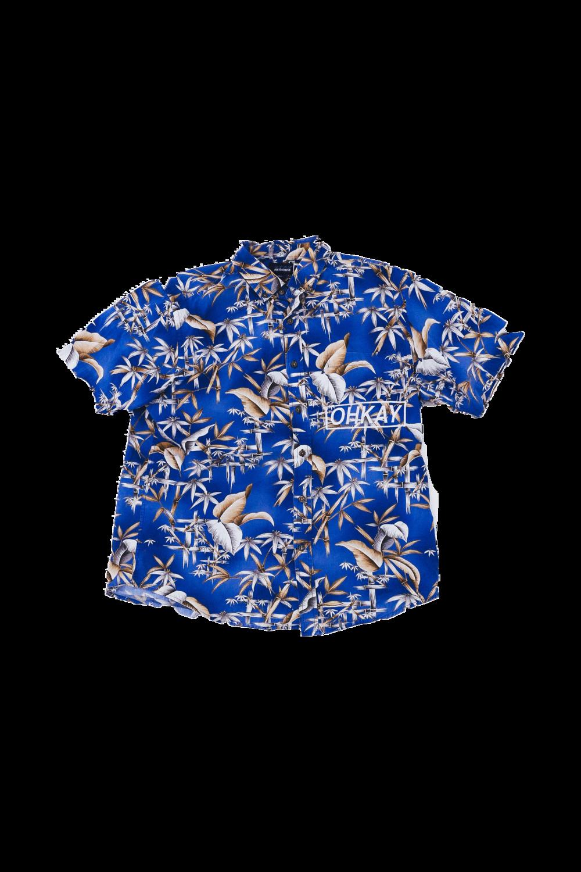 blue floral front.png