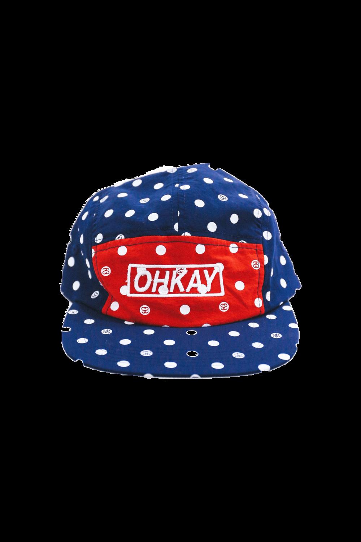 polka dot hat.png