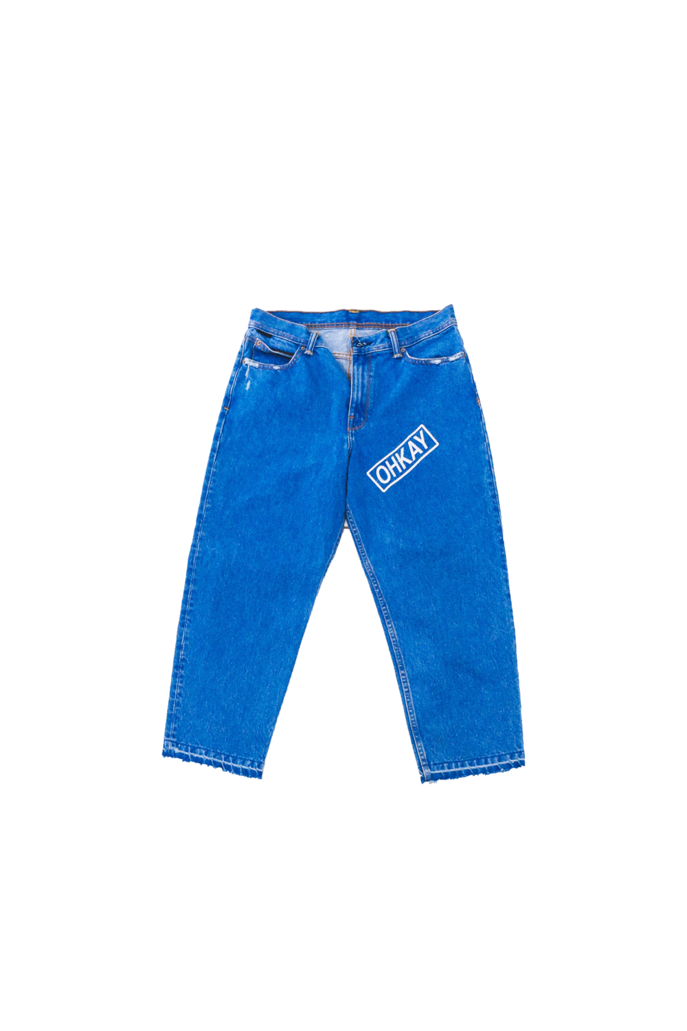 blue pants.png