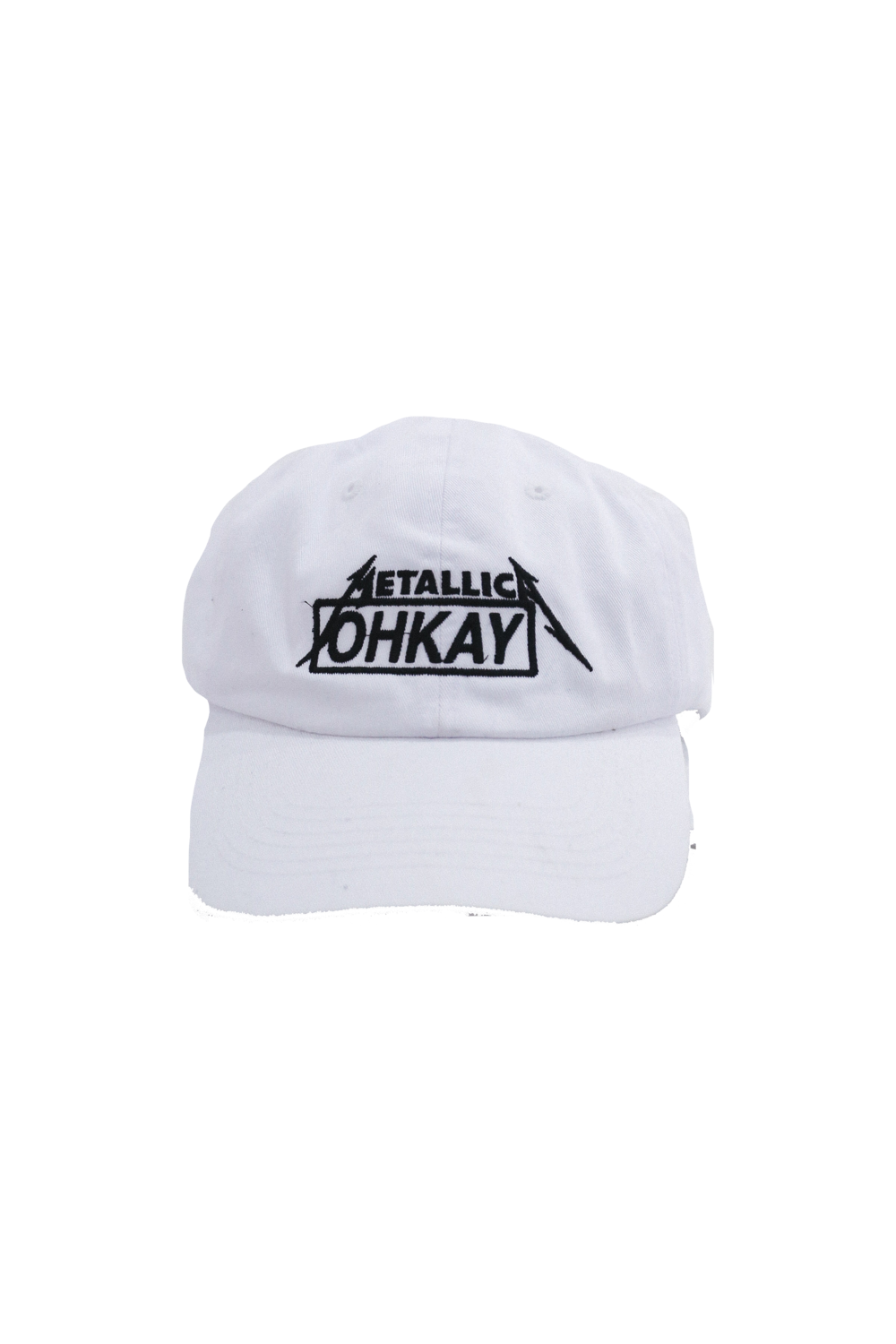 metallica hat.png
