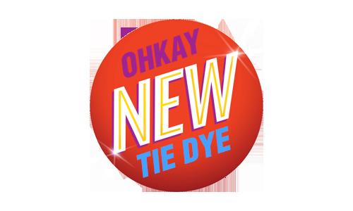 NEW OHKAY