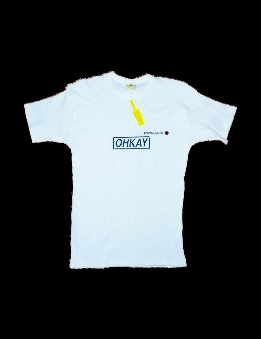 bicardi shirt.png