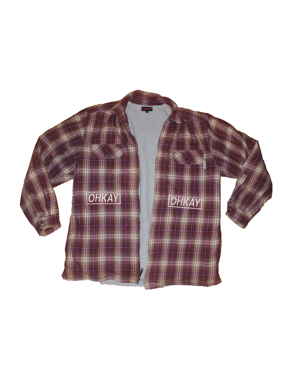 flannel.png