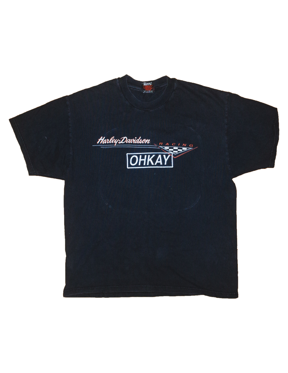 harley tee front.png