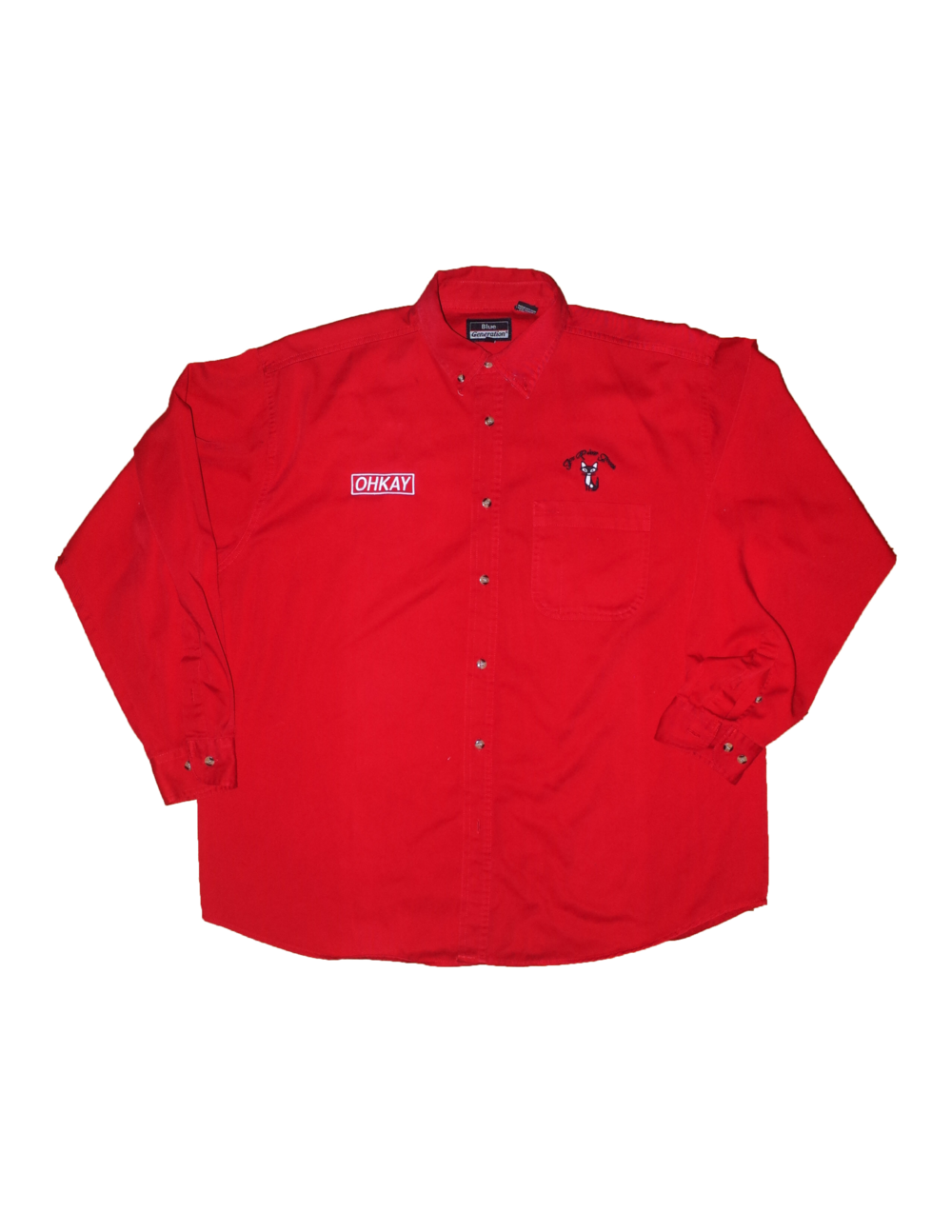 red work shirt.png