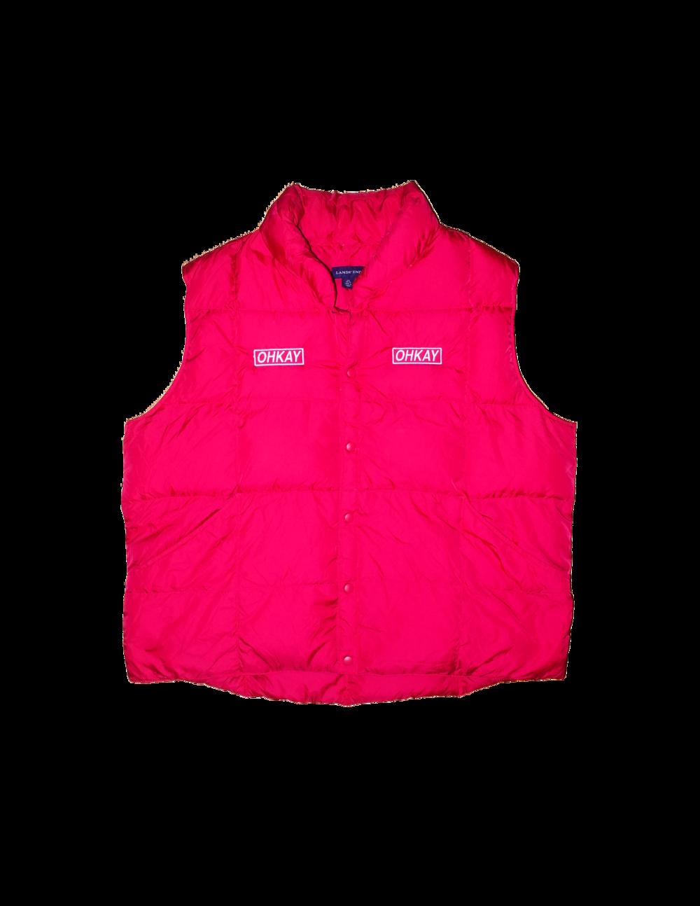 vest front.png