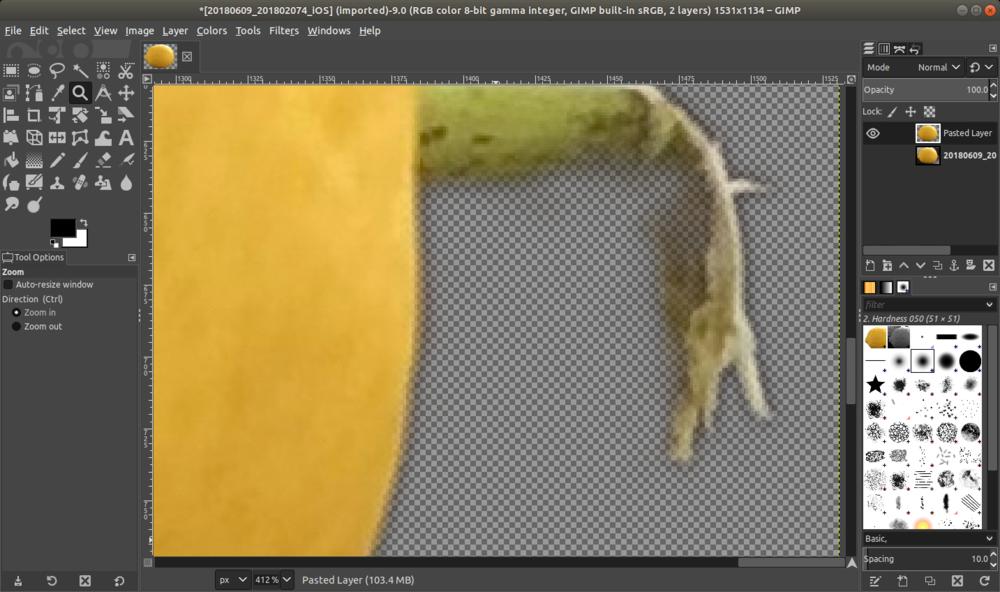 gimp_lemon_fade.png