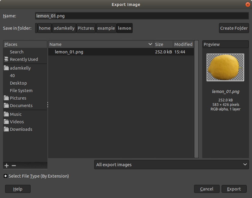 gimp_lemon_export.png