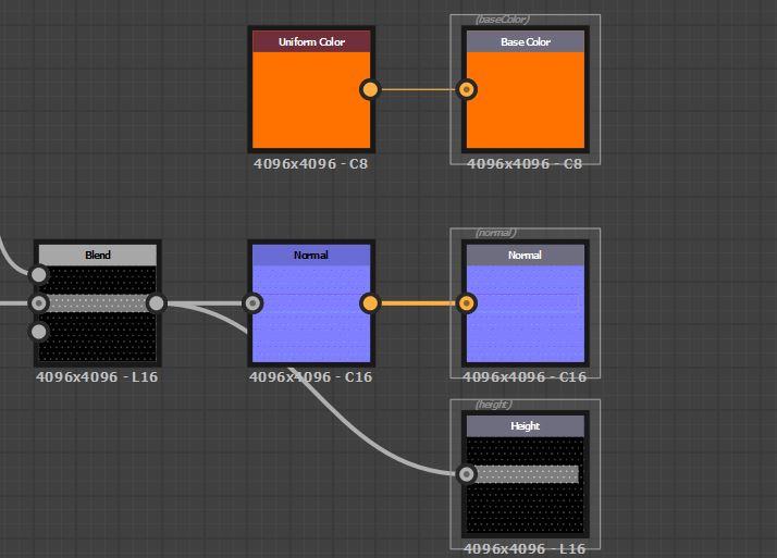 orange_dots_outputs.jpg