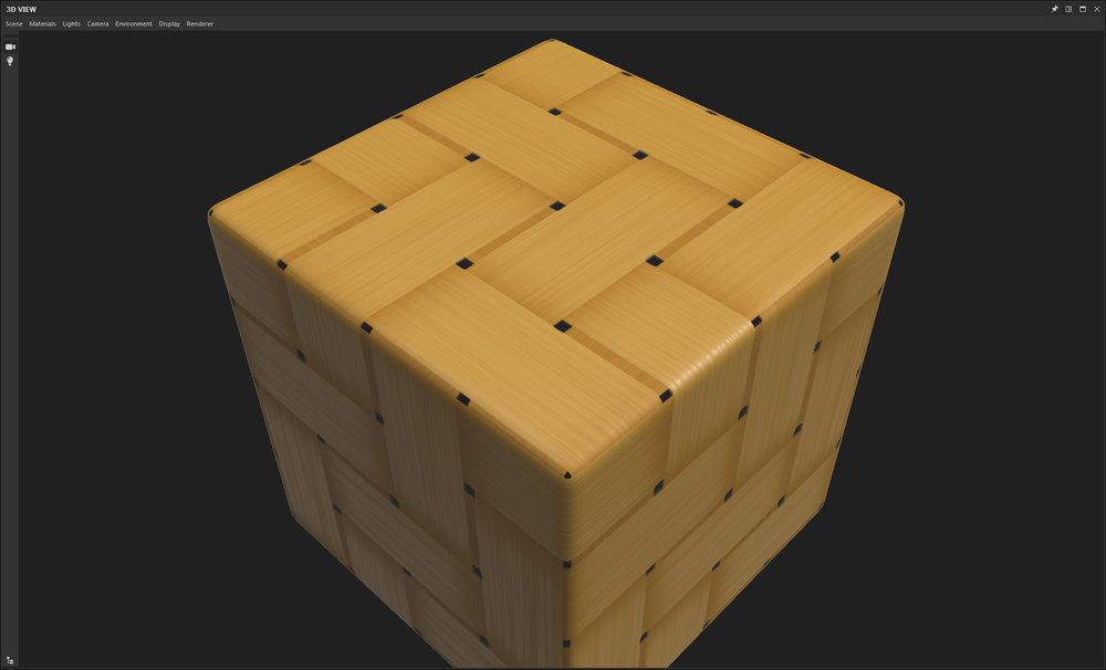 bamboo_weave.jpg