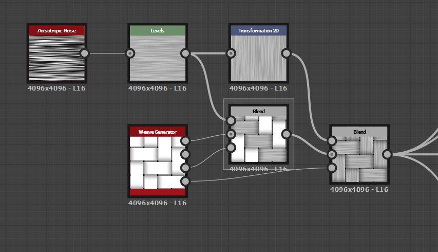 bamboo_weave_nodes.jpg