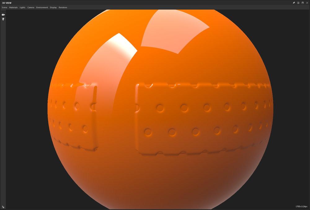 orange_dots_subtract.jpg