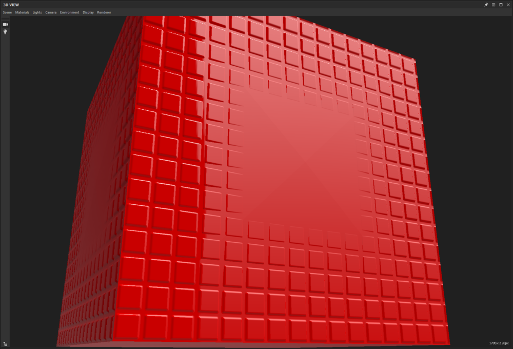 red_grid_max.png