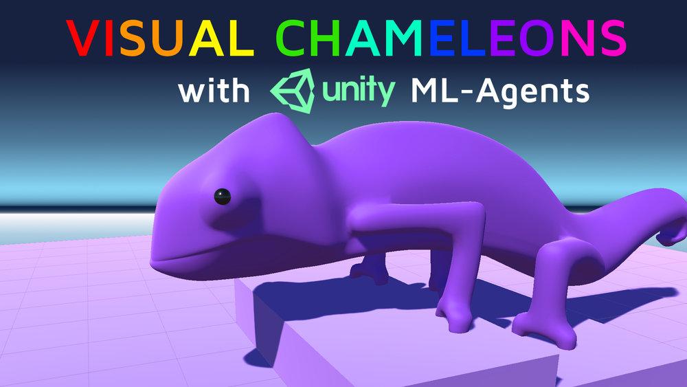 chameleons_thumbnail.jpg