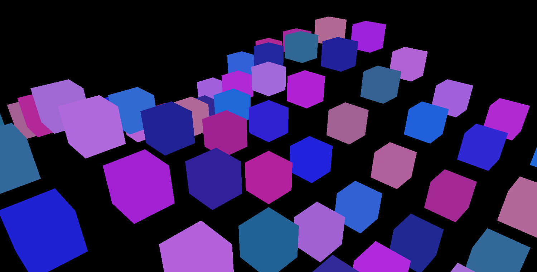 Unity Image Segmentation — Immersive Limit