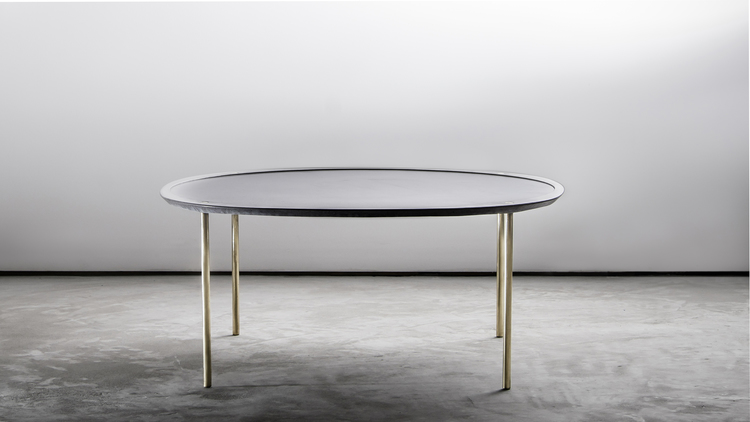 LOW TABLES -