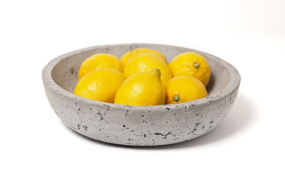 _MG_5410 (Grey Fruit Bowl - with lemons).jpg