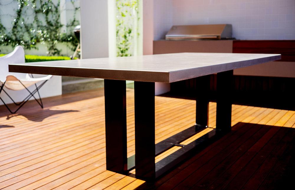 beni-concrete-dining-table-1.jpg