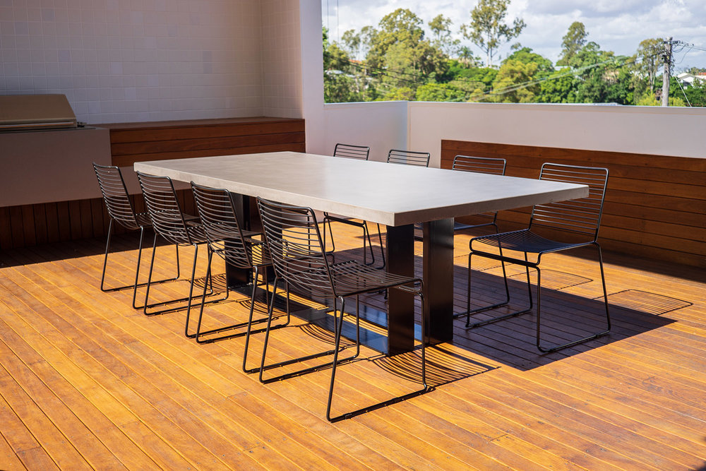 beni-concrete-dining-table-2.jpg