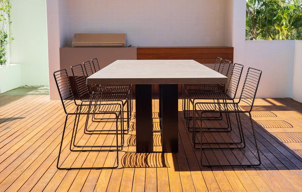 beni-concrete-dining-table-3.jpg