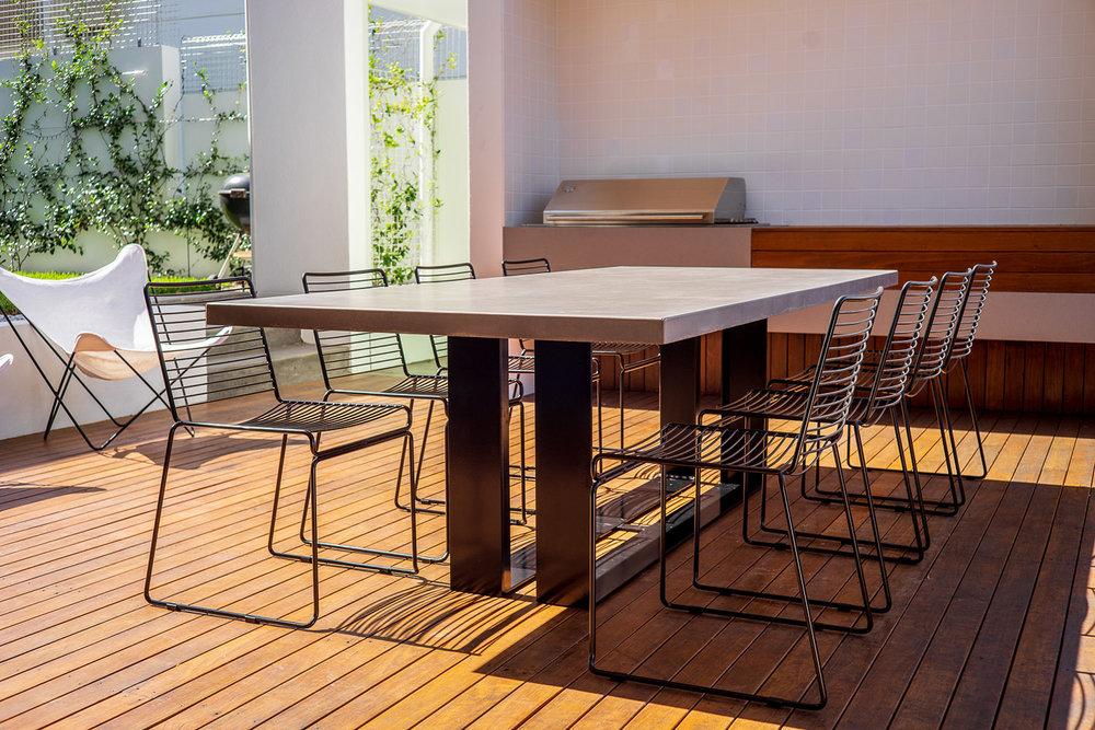 beni-concrete-dining-table-4.jpg