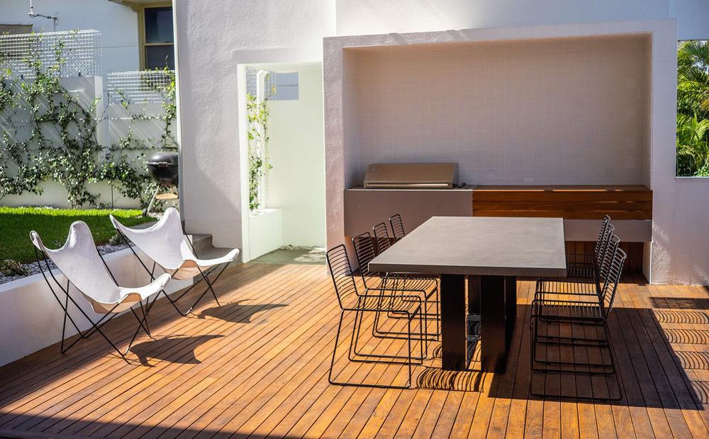 beni-concrete-dining-table-5.jpg