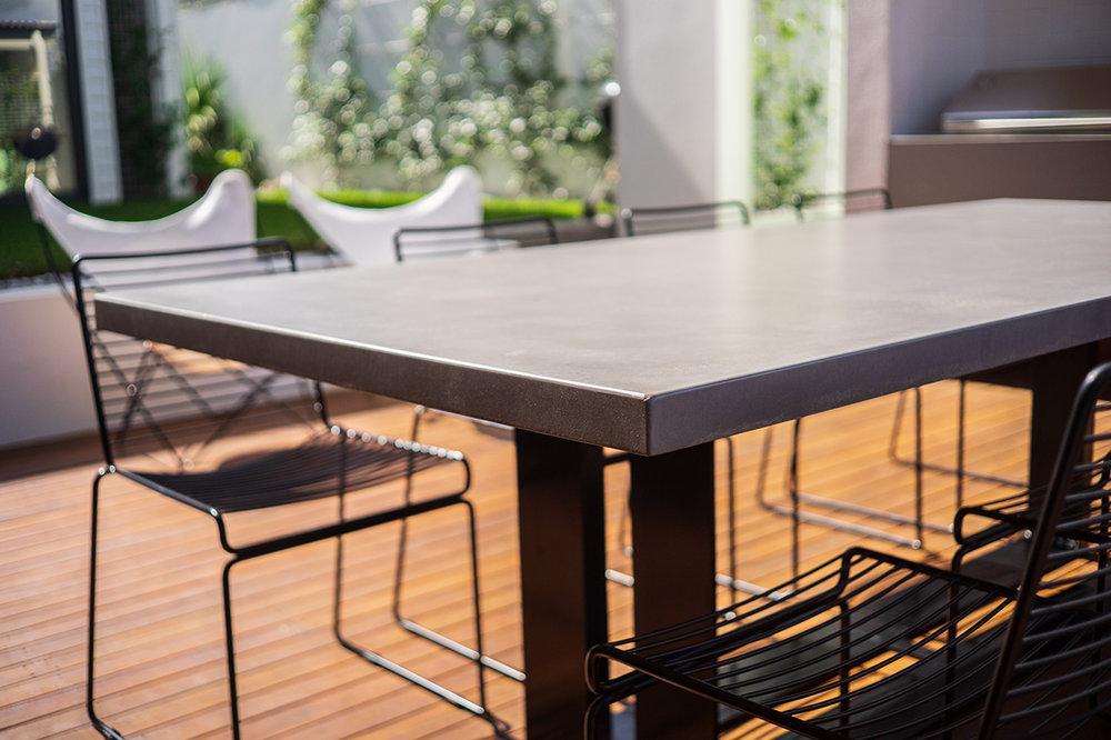 beni-concrete-dining-table-6.jpg