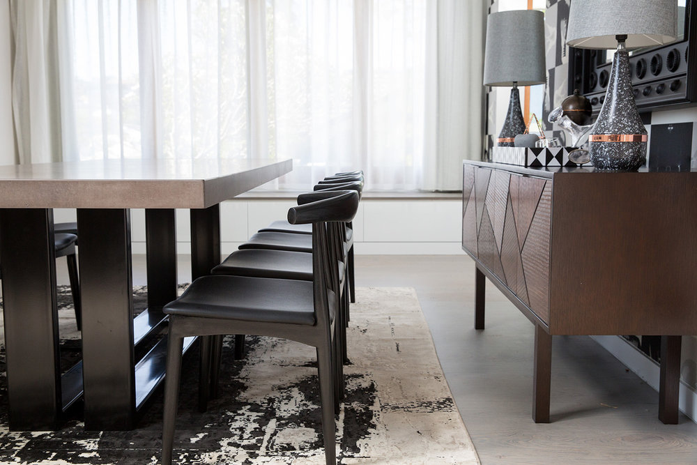 beni-concrete-dining-table-3.jpg