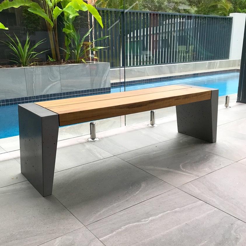 pop plus fiksu concrete timber bench seat.jpg