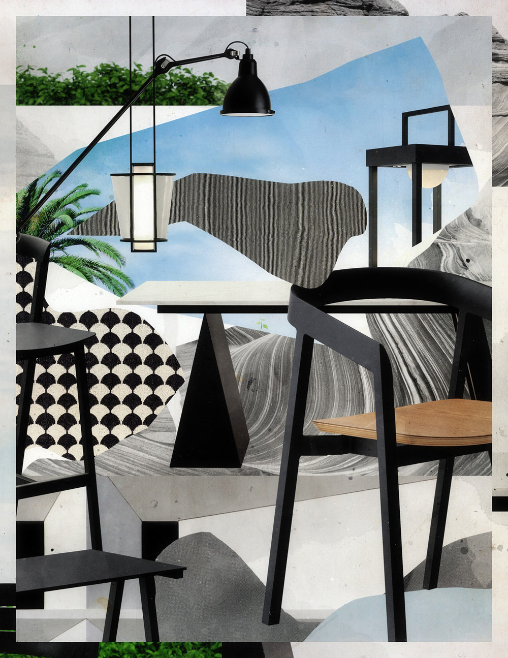 Danilo-Brandao_Vogue-Living_Illustration_Black.jpg