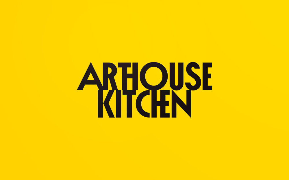 Danilo-Brandao_Arthouse-Kitchen_Logo-design_v02.jpg