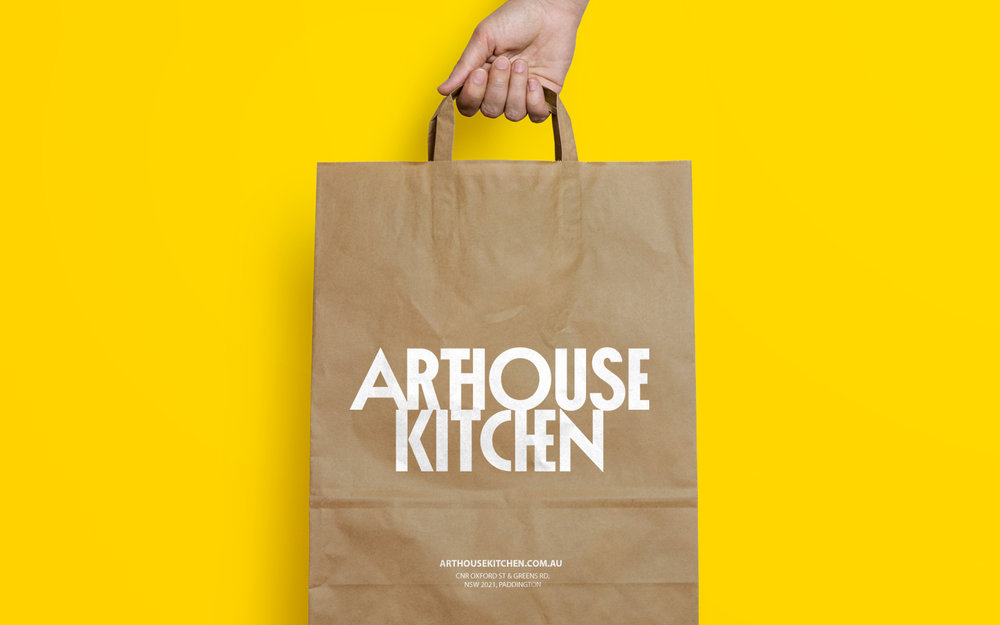 Danilo-Brandao_Arthouse-Kitchen_Logo-design_v03.jpg