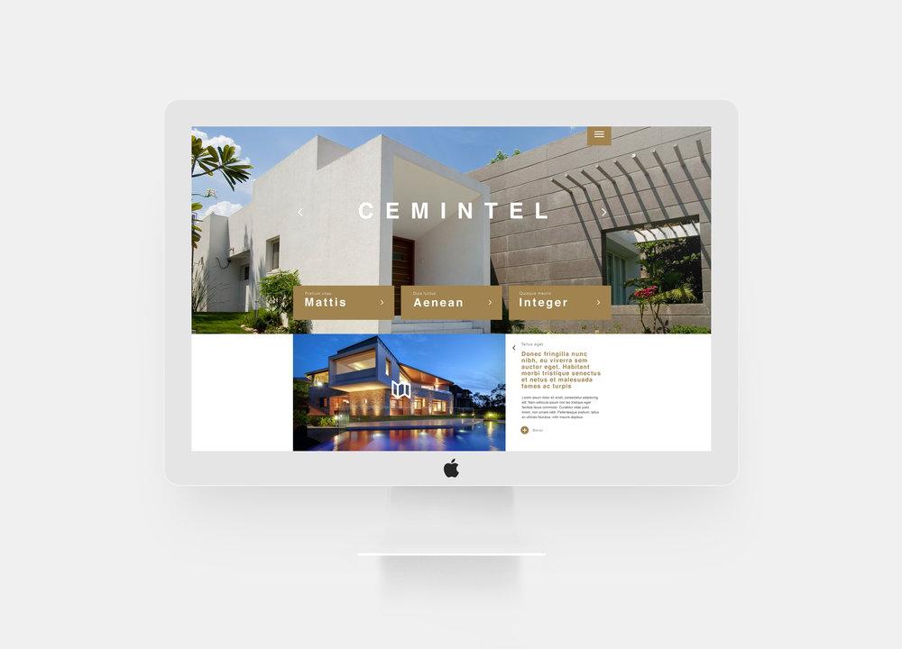 Danilo-Brandao_Cemintel_Design_v04.jpg