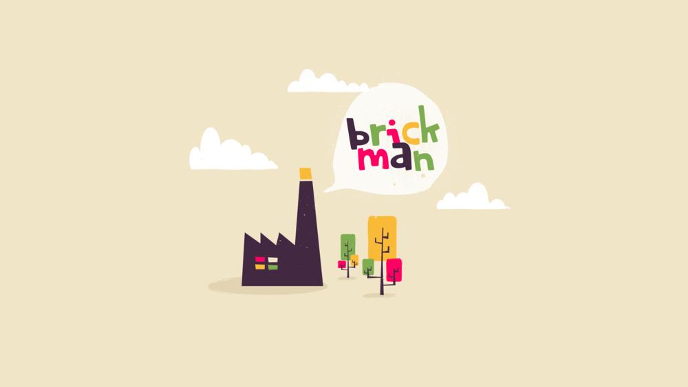 Colour Taste_BrickMan-01.png