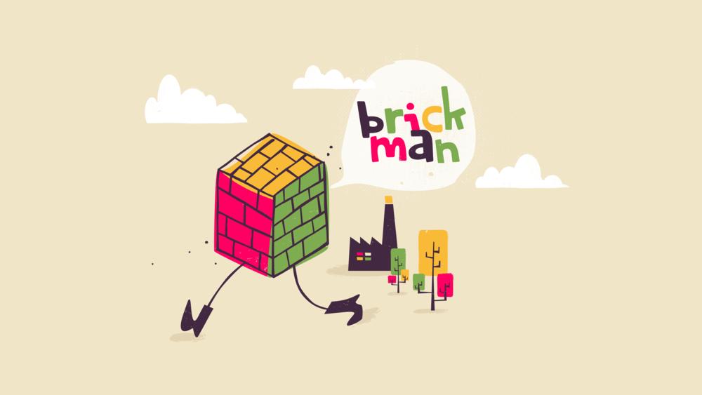 Colour Taste_BrickMan-02.png