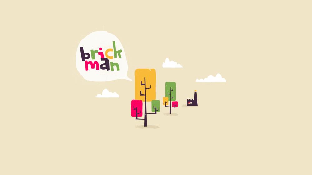 Colour Taste_BrickMan-03.png