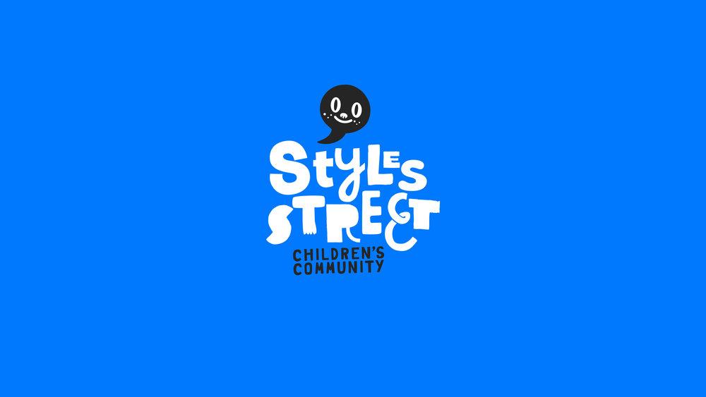 Colour-Taste_Styles-Street_01.jpg