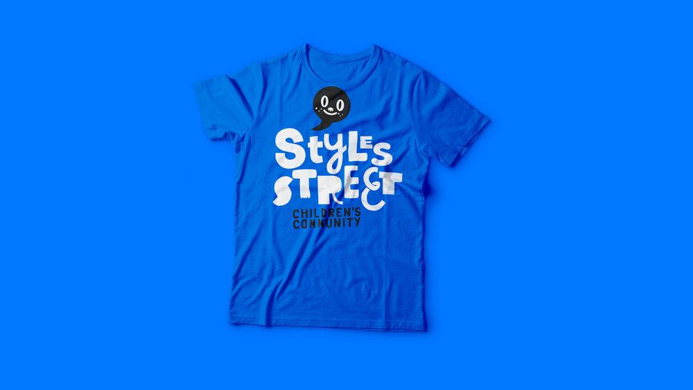 Colour-Taste_Styles-Street_05.jpg