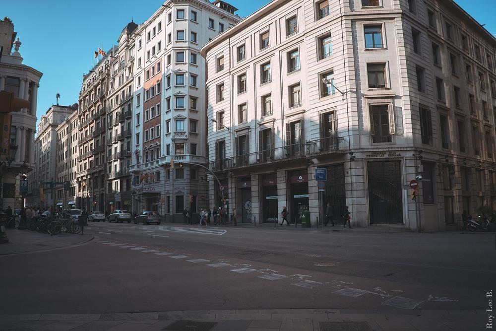 Barcelona-62.JPG